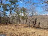 Lot 4 Rustic Ridge - Photo 11