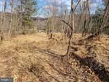 Lot 4 Rustic Ridge - Photo 13