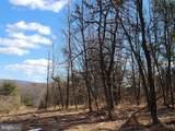 Lot 4 Rustic Ridge - Photo 3