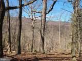 Lot 4 Rustic Ridge - Photo 5