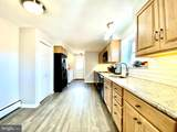 618 Georgetown Road - Photo 11