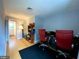 618 Georgetown Road - Photo 27