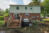 618 Georgetown Road - Photo 66