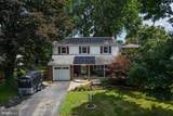 618 Georgetown Road - Photo 79