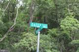 0 Oates Road - Photo 1