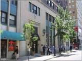 37 20TH Street - Photo 1