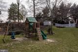 41550 Oxen Court - Photo 45