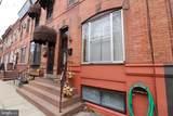 2431 Lambert Street - Photo 2