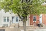 2504 28TH Street - Photo 29