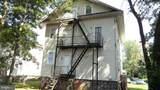5509 Gwynn Oak Avenue - Photo 2