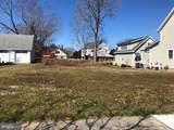313 Walnut Hill Drive - Photo 1