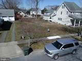 313 Walnut Hill Drive - Photo 6