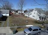 313 Walnut Hill Drive - Photo 7