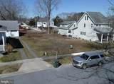 313 Walnut Hill Drive - Photo 9