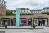 2801 Connecticut Avenue - Photo 26