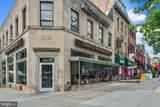 2801 Connecticut Avenue - Photo 33