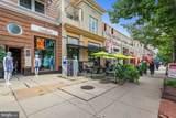 2801 Connecticut Avenue - Photo 34