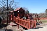 20581 Wild Meadow Court - Photo 57