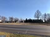 0 Lincoln Way E - Photo 1