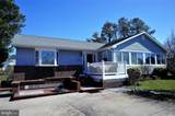 30879 Maplewood Road - Photo 1