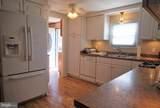 30879 Maplewood Road - Photo 13