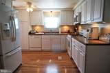 30879 Maplewood Road - Photo 15