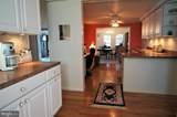 30879 Maplewood Road - Photo 16