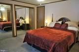 30879 Maplewood Road - Photo 23