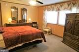 30879 Maplewood Road - Photo 25