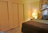 30879 Maplewood Road - Photo 30