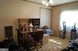 30879 Maplewood Road - Photo 32