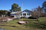 30879 Maplewood Road - Photo 34