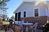 30879 Maplewood Road - Photo 35