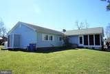 30879 Maplewood Road - Photo 36