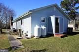 30879 Maplewood Road - Photo 38