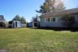 30879 Maplewood Road - Photo 39