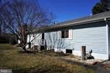 30879 Maplewood Road - Photo 42