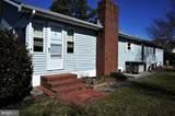 30879 Maplewood Road - Photo 43