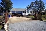 30879 Maplewood Road - Photo 44