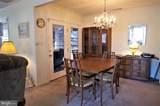30879 Maplewood Road - Photo 6