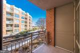 3600 Glebe Road - Photo 25