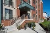 1350 Maryland Avenue - Photo 1