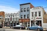 1350 Maryland Avenue - Photo 29