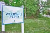 30 Woodmill Drive - Photo 18