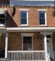 3470 Braddock Street - Photo 1