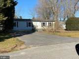 19213 Meadowview Drive - Photo 1