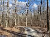 5567 Virginia Line Road - Photo 25
