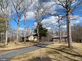 5567 Virginia Line Road - Photo 3