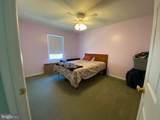 7666 Hickory Road - Photo 13