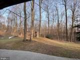7666 Hickory Road - Photo 26